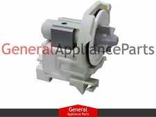 Whirlpool KitchenAid Estate Dishwasher Drain Pump W10158351 W10084573 2813258