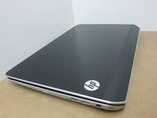 Laptop HP Envy DV6-7050ca Core i5 3210M 2.5-3.10GHz 8GB 320GB !