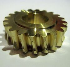 532001 Ariens Snowblower auger worm gear bronze snow 932006 932020 932505 932036