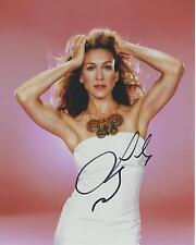 Sarah Jessica Parker signed 10x8 Photo Image E UACC Registered dealer COA