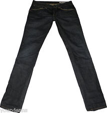 Replay VD 1071 Jeans * W30 L36 * Dark Blue * Röhre * L@@K *