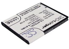 UK Battery for AT&T HD7S 35H00143-01M 35H00154-01M 3.7V RoHS