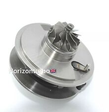 Bmw120d 320d 163HP TF035 49135-05670 / 05671 E87 / E90 CARTUCCIA TURBOCOMPRESSORE CHRA