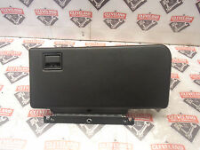 93-02 Pontiac Firebird Trans AM OEM Glove Box Door Black Ebony