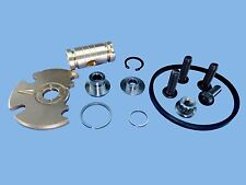 Beetle Jetta Golf 1.9 TDI Garrett GT1749V Turbo Rebuild Repair Service Kit Kits