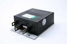 EZ-GO 1206 5 Pin Speed Controller 36V 275 Amp G632