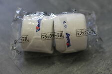 WINNING BOXING - VLB Professional Adult Training Boxing Hand wraps - Grant Reyes
