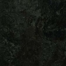 "MINTCRAFT 6156095 CASE 45 DARK MARBLE 12"" X 12"" VINYL FLOOR TILE SELF ADHESIVE"