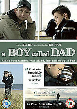 A Boy Called Dad (DVD, 2010)