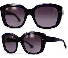 Emporio Armani Sonnenbrille / Sunglasses EA4031 5221/8H 52[]21 140 2N/25 (4)