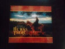 Country Western Cowboy Gospel Album CD by Kimmy Hudson