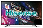 Hisense 40H5B 40-inch 1080p 60Hz Smart LED HDTV Television with Built-in Wi-fi
