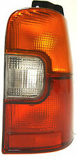 Toyota Corolla Estate E10 1992-1997 Rear tail RIGHT signal lights lamp RH