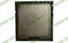 Pair of Intel Xeon X5677 3.46GHz Quad Core CPU for IBM x3650 M3