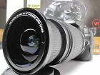 UV C-PL Fisheye Macro Lens for Nikon D5100 D3100 D3000 d5000 D40X D7000 4 kit