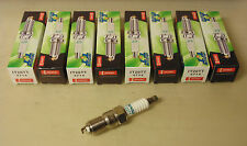 DENSO IT20TT Iridium TT Spark Plug SET for Holden Commodore 304 350 V8 Chev LSX