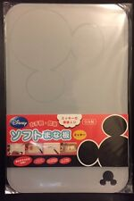 Tokyo Disney Kitchen Mickey Mouse Cutting Board - made in Japan
