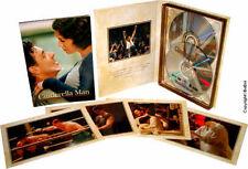 Cinderella Man (DVD, 2005, 2-Disc Set, Collector's Edition  Widescreen) RARE NEW