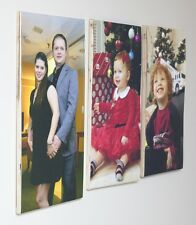 Ultra-HD custom UNFRAMED canvas prints: 24x36   top materials, accurate color
