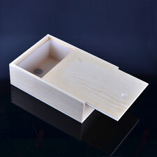 Rectangle Loaf Soap Mold Silicone Molds with Wooden Box Swirl Making Tools Mould