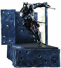 DC Comics Batman Arkham Knight Video Game Artfx+ Statue (SV154) Kotobukiya