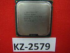 Intel Xeon 5130 dual-core 2ghz/4mb/1333mhz fsb-sl9rx #kz-2579
