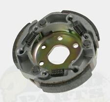 Standard Scooter Clutch for MBK Flipper, MBK Ovetto, MBK Nitro & MBK Stunt- 50cc