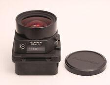 Fuji EBC Fujinon GX M 4,0/100 mm für die GX680