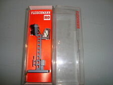 Fleischmann 6221 German Four Colour Distant Signal Spur HO BNIB