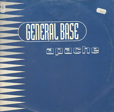 GENERAL BASE - Apache - Next
