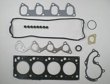 HEAD GASKET SET FIESTA FOCUS GALAXY MONDEO S MAX TRANSIT CONNECT 1.8 TDci TDdi