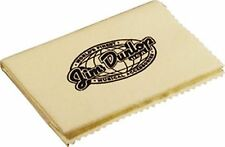 Dunlop 5400 Polish Cloth - for Guitar Bass and other String Instruments