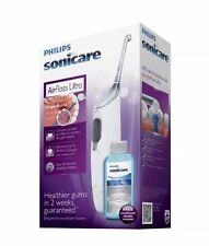 *NEW* Philips Sonicare HX8331/11 AirFloss Pro Air Floss Rechargeable Flosser