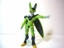 Dragon Ball Z  GT Kai  Perfect Cell  HG Gashapon Figure Bandai  DBZ