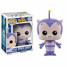 Funko Duck Dodgers POP Space Cadet Vinyl Figure NEW Toys IN STOCK Animation