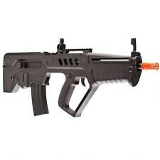 Umarex Elite Force Competition Tavor 21 AEG Airsoft Gun Rifle