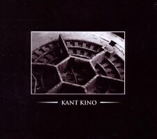 KANT KINO We Are Kant Kino - You Are Not LIMITED 2CD BOX 2010