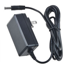 PwrON AC Adapter for Seagate 1tb 2tb External Hard Drive HDD Power Supply 12V 2A