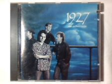 1927 The other side cd USA