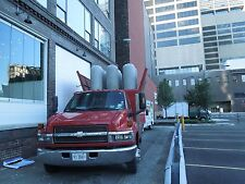 Duct Cleaning Certificate by Air Duct King, Inc