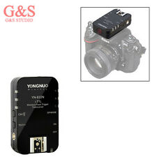 1pcs Yongnuo YN-622N Wireless TTL Flash Trigger 1/8000s Flash Ratio for Nikon