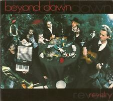 Revelry by Beyond Dawn