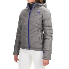 NEW NWT LARGE WOMENS NORTH FACE DESTINY 550 DOWN SNOWBOARD SKI JACKET COAT