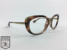 VOGUE eyeglass LIGHT TORTOISE CATS EYE EYEGLASS FRAME Authentic.MOD:VO 2731-S