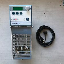 VWR 1122S Immersion Circulator Sous Vide (Polyscience 7306 copy)