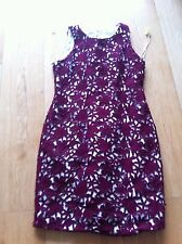 J Crew Collection dress size 2 (UK10) worn and cleaned once