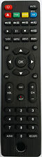 REPLACEMENT AWA REMOTE CONTROL 591878 MHDV424503 MHDV4245-03 LED TV REMOTE