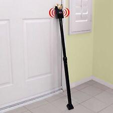Jobar U.S Home Security Patrol Alarm Bar Door Brace Jammer House Safety Lock NEW