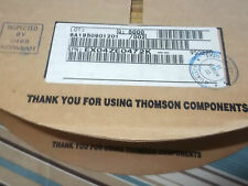 EX04ZE0472K .0047 AXIAL - QTY 5000 - TAPE ON REEL THOMSON NEW