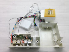 Kenmore Refrigerator Temperature Control Console Mdl 253.54332301 Part {AG}